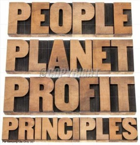 ppl planet profit priciple