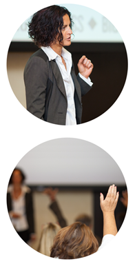 Simone square speaker images.jpg