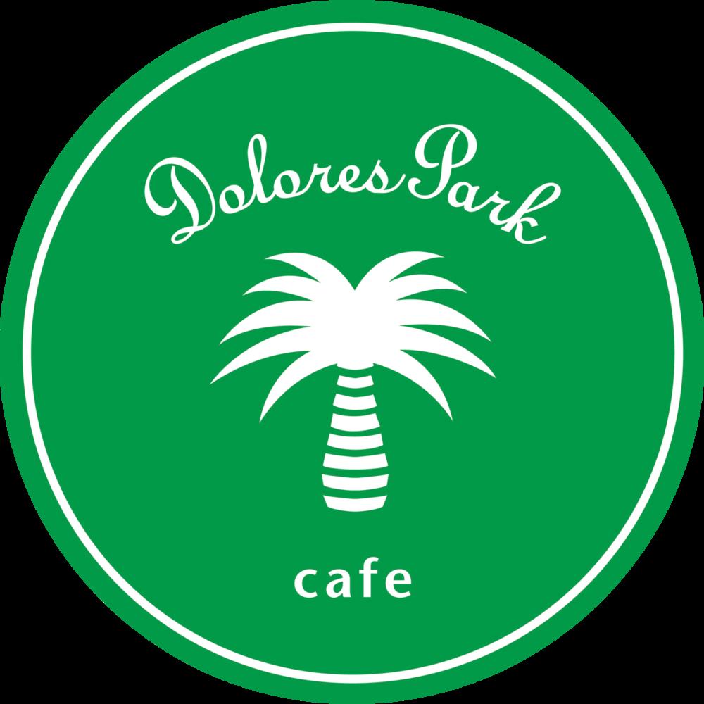 Dolores-Park.png