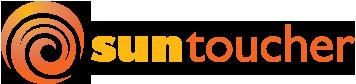 logo-suntoucher@2x.png