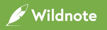 Wildnote.jpg