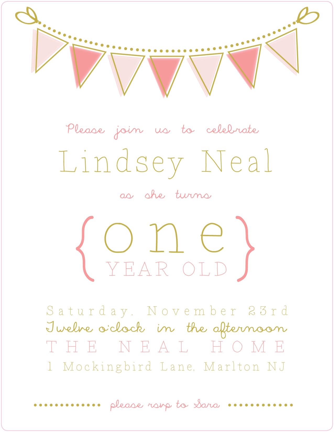 Baby_invite