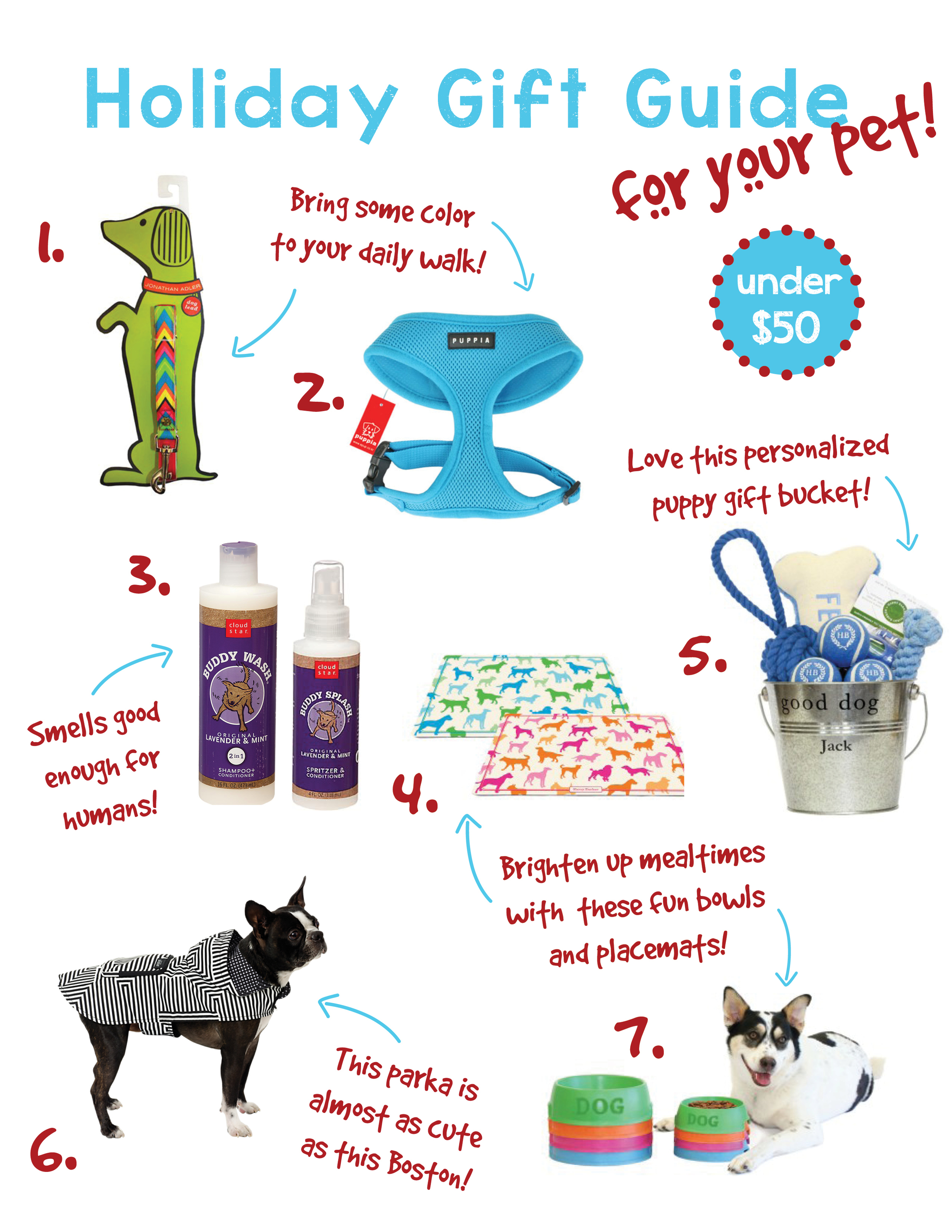gift_guide_for_dog