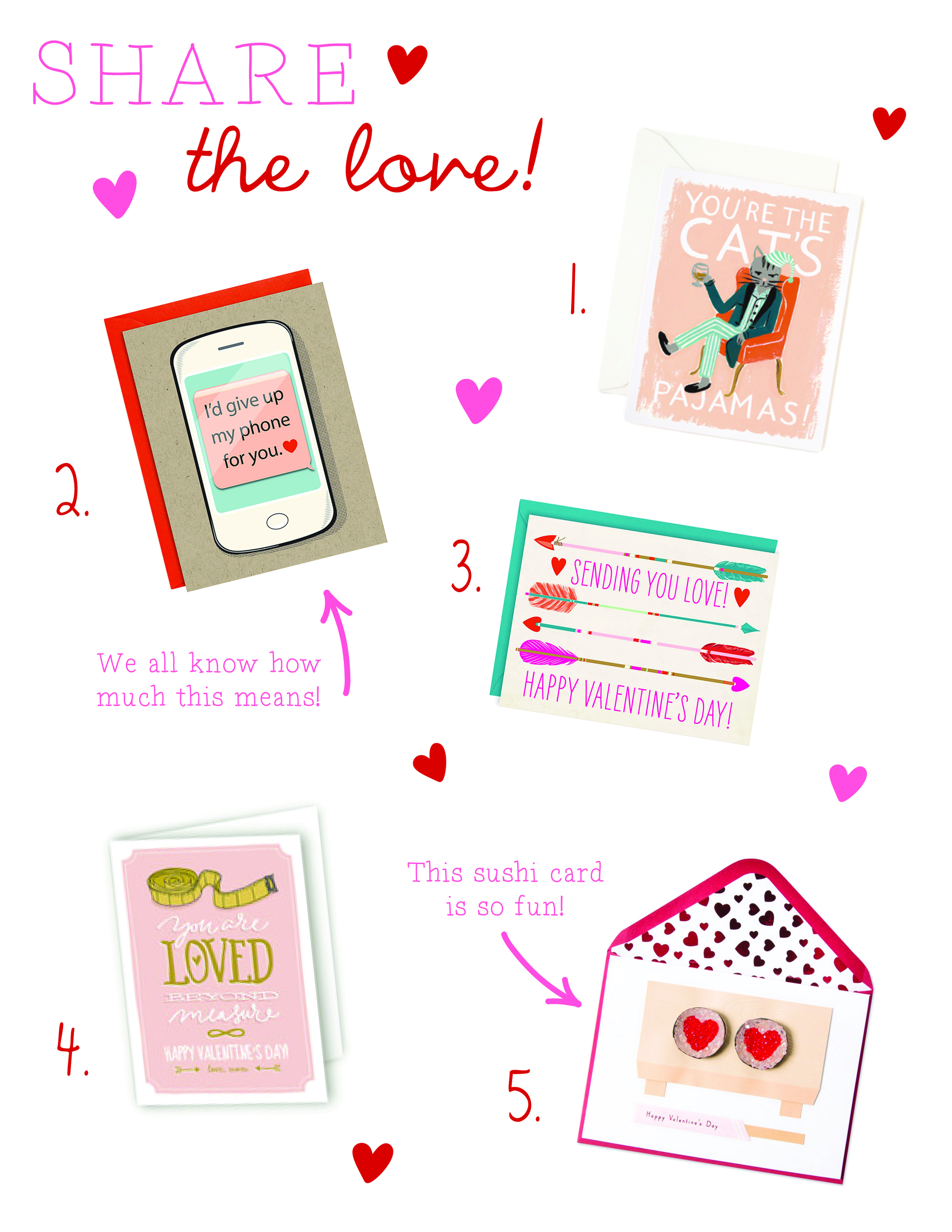 Valentine_MB