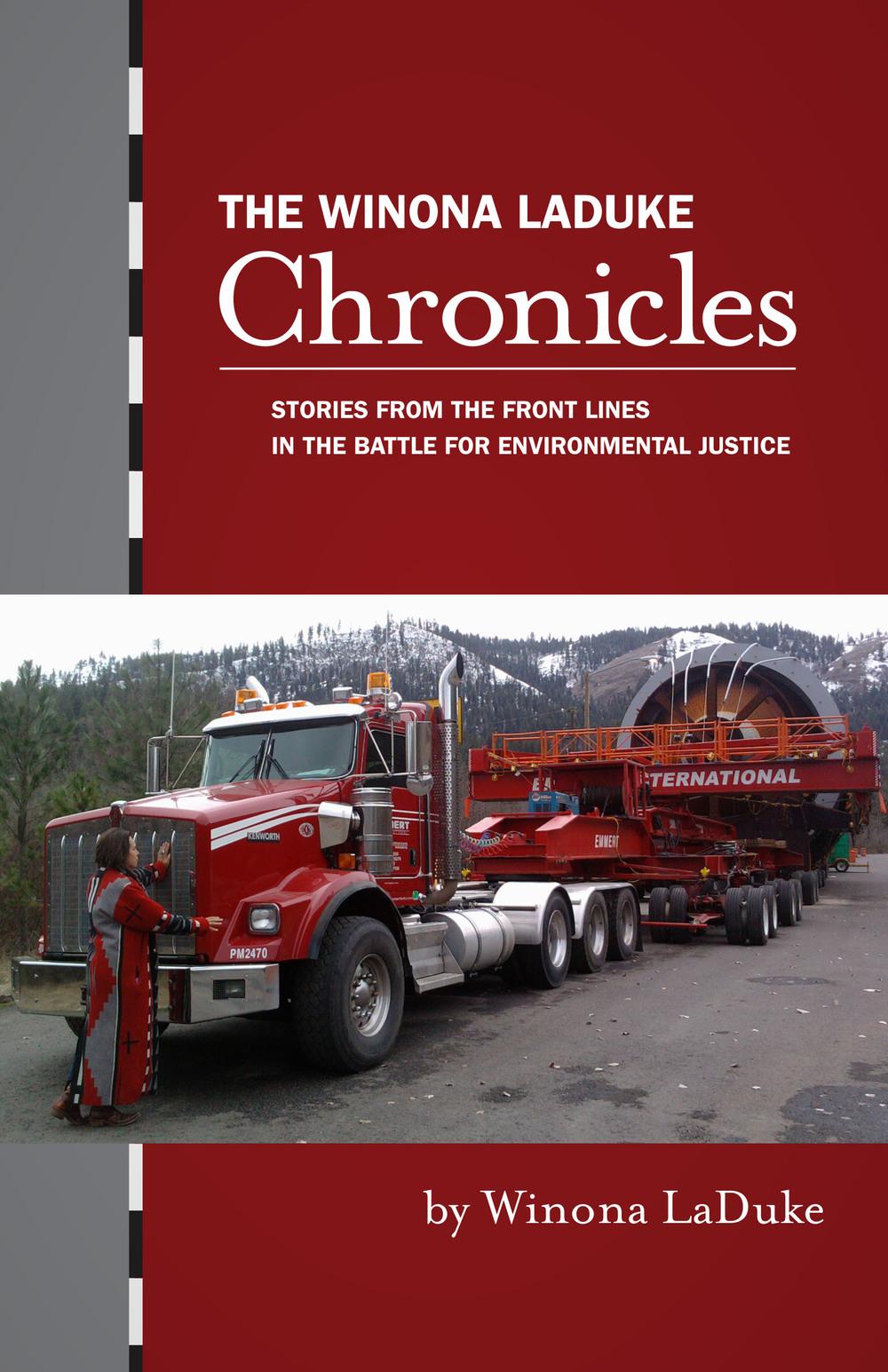 Chronicles coverR3-1.jpg