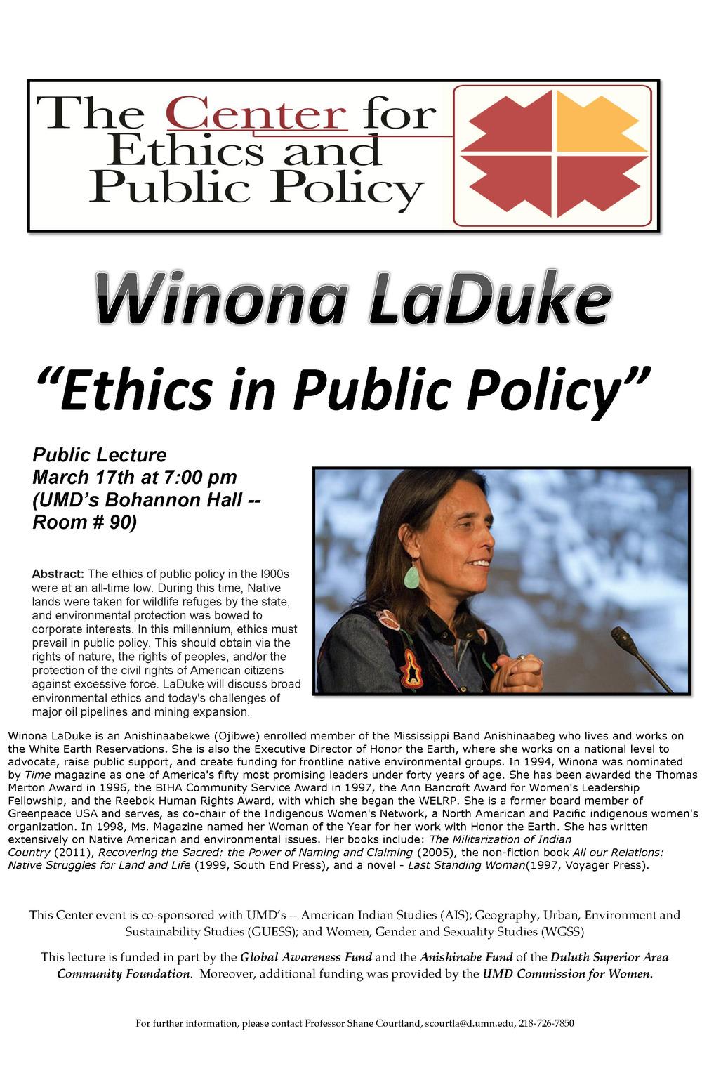 Winona LaDuke poster BIG.jpg