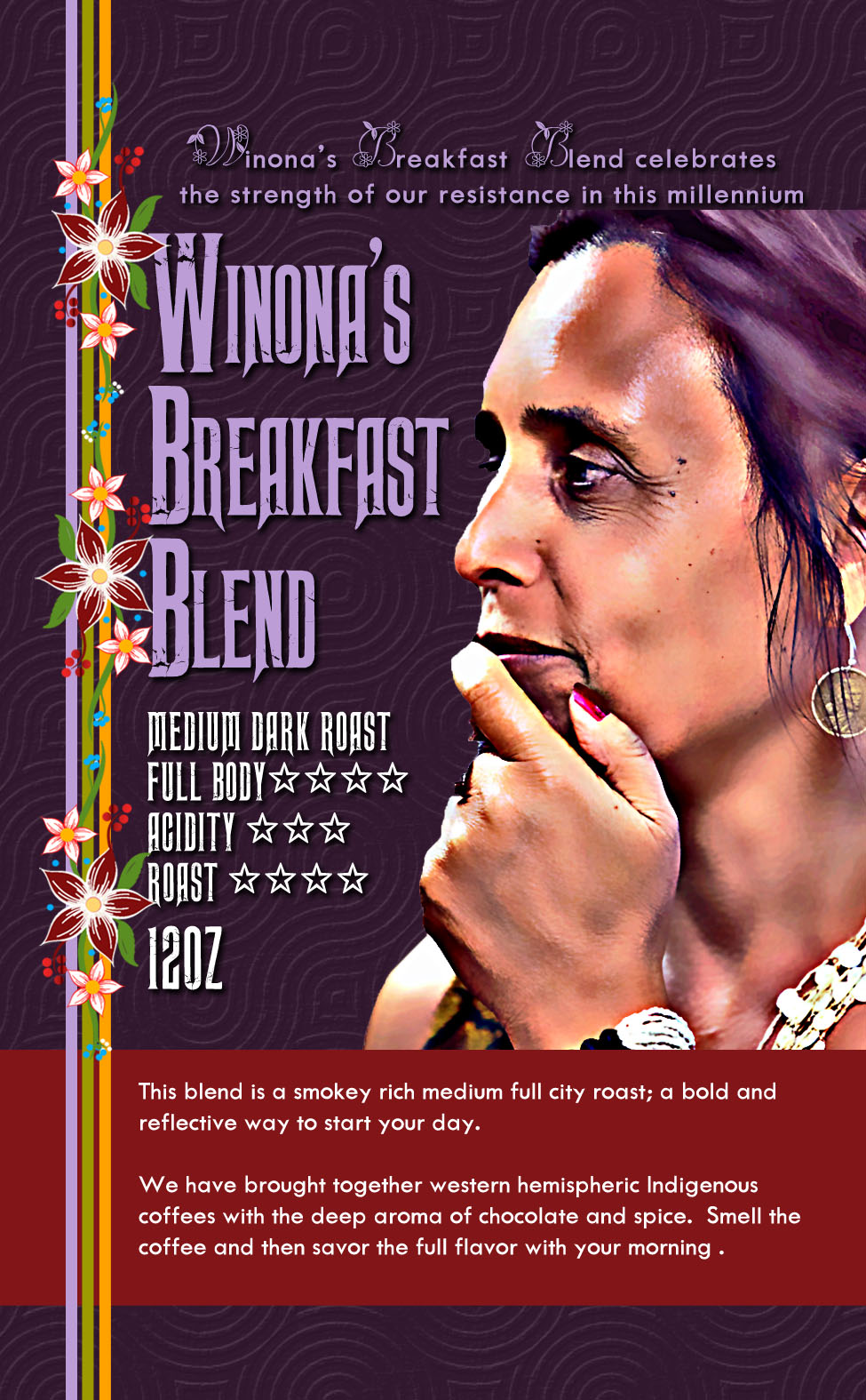 Winona - revised2.jpg