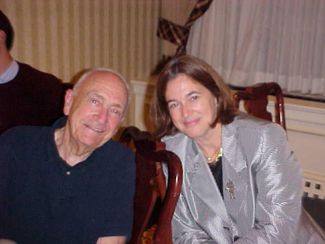 Unkie Bert and Roni.JPG