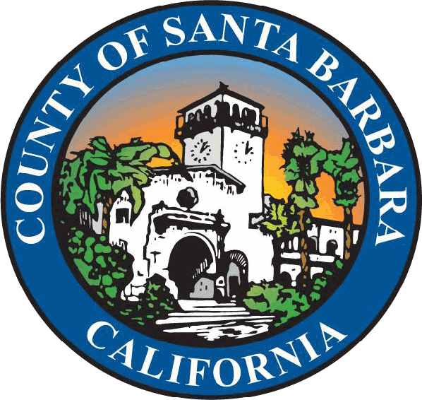 Santa Barbara County.png