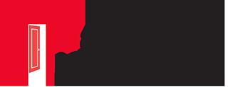 ATH Logo Final_1.png