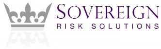 Sovereign Risk Solutions.JPG
