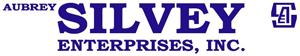 Aubrey Silvey Enterprises.png