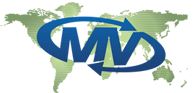 mvtrans_logo.png