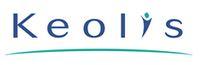 Keolis - logo.JPG