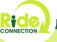 ride-connection-logo.jpg