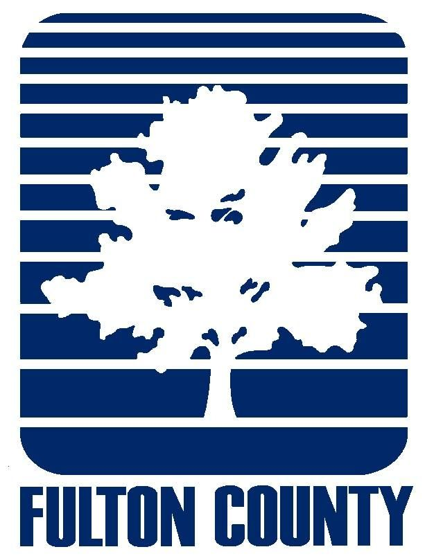 Fulton County.jpg