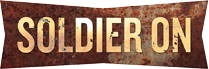 Soldier On logo.png