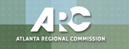 Atlanta Regional Commission.png