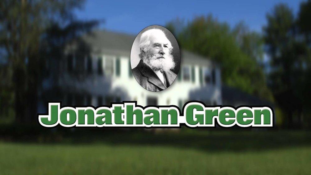 Jonathan Green Logo 2.jpg