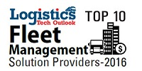 Logistics Outlook Top 10.jpg