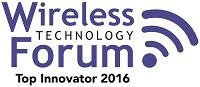 WF-Innovator-2016-Logo.jpg