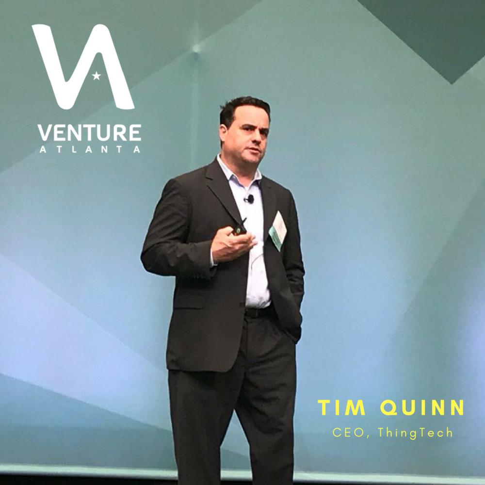 Tim Quinn - Venture Atlanta 2017.png