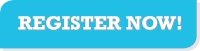 Register-Now-button (1).jpg