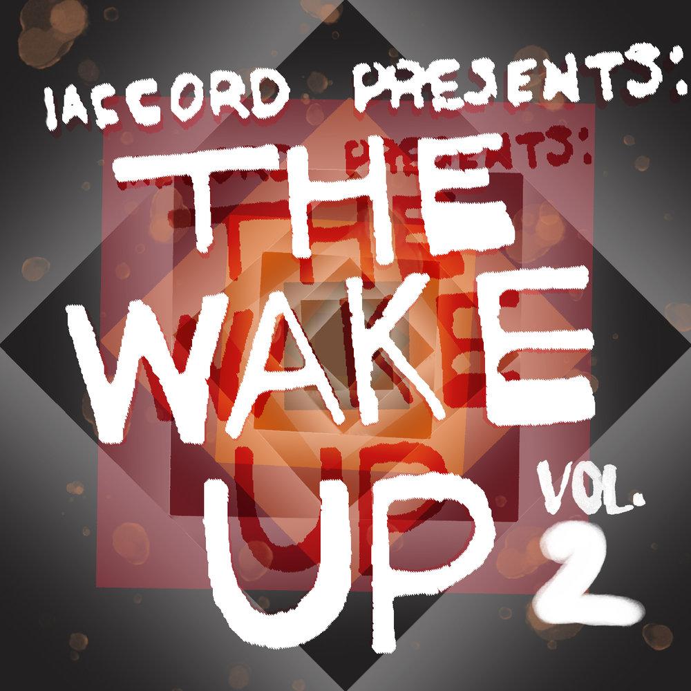 1accord-thewakeup-vol2-toni devon
