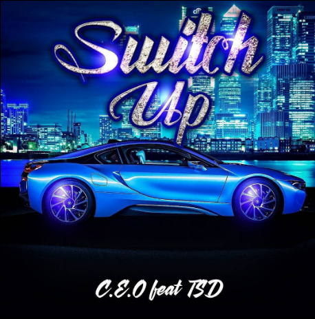 1accord- ceo switch up- toni devon
