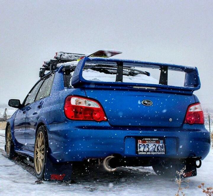 1accord-blue car-toni devon