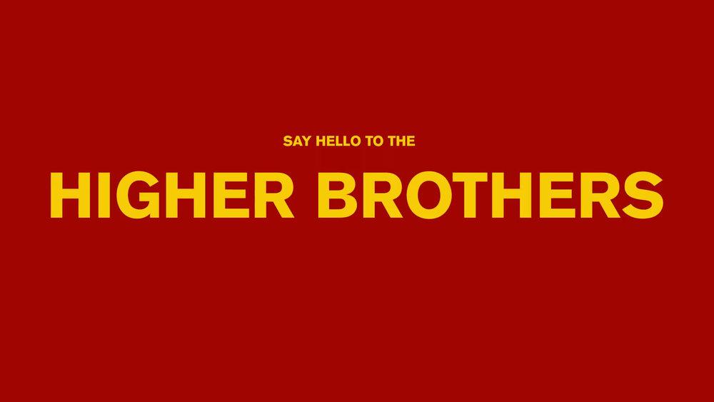 1accord-higher-brothers-toni-devon