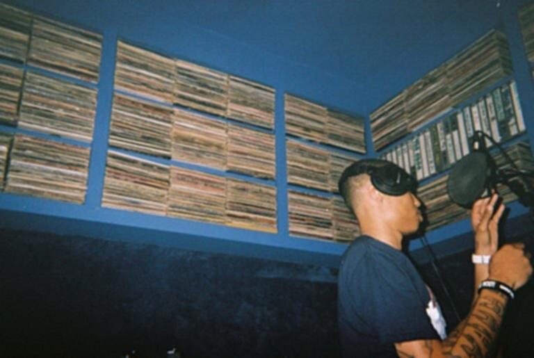 MP In studio 2.jpg