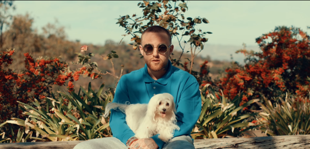 Carnage - Learn How To Watch feat. Mac Miller & MadeinTYO (visuals) - Directed by Cole Bennett