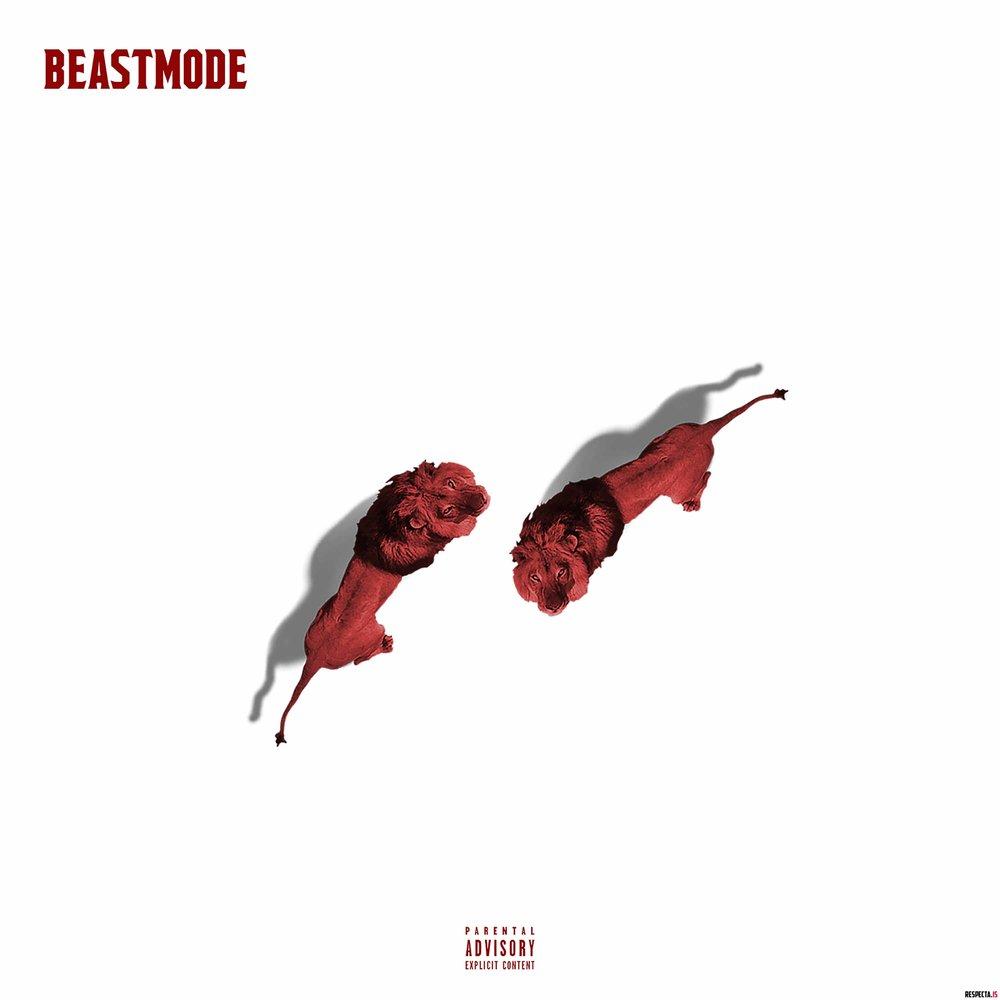 1accord-beastmode-2-future-toni-devon