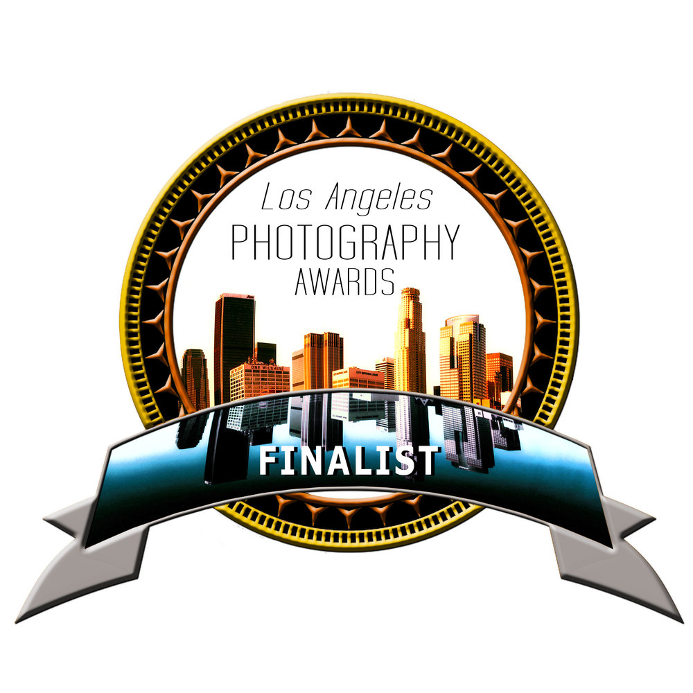 finalist LA Photoraphy Awards.jpg