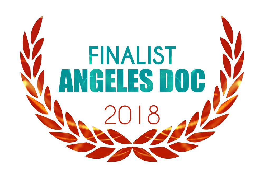 Finalist_Angeles_Docu-white_background.jpg