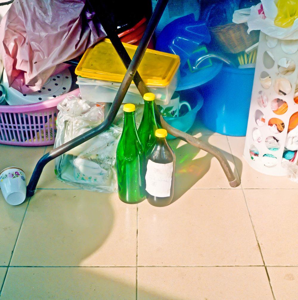 Bottles, Malaysia.jpg