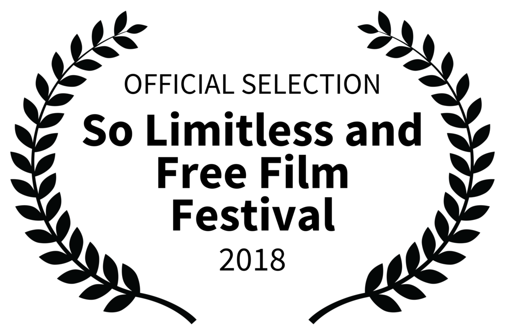 OFFICIALSELECTION-SoLimitlessandFreeFilmFestival-2018.png