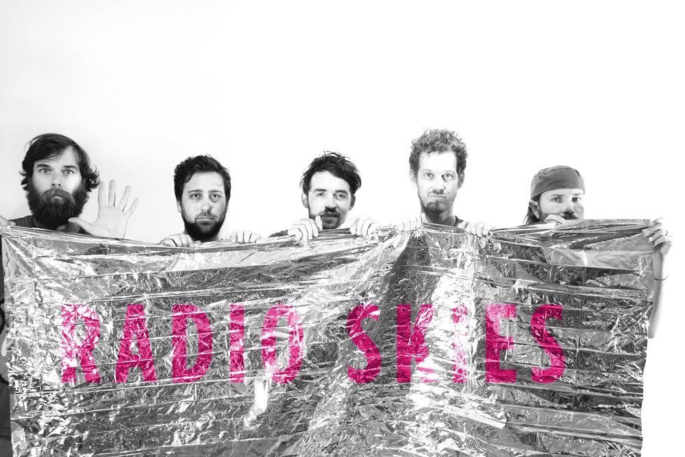 Radio Skies_band_press_name_pink.jpg