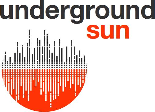 Underground-Sun-Logo-Clear-BG-A-1.png