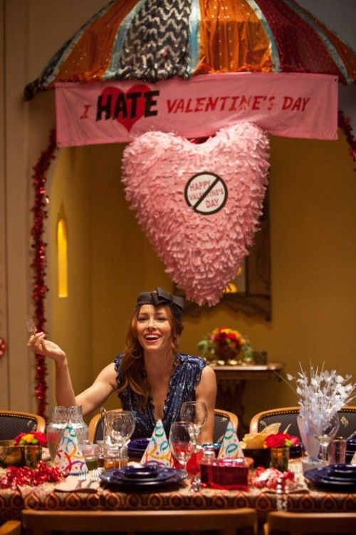 Why And How To Celebrate A Very Single Valentine S Day Intrepidhearts