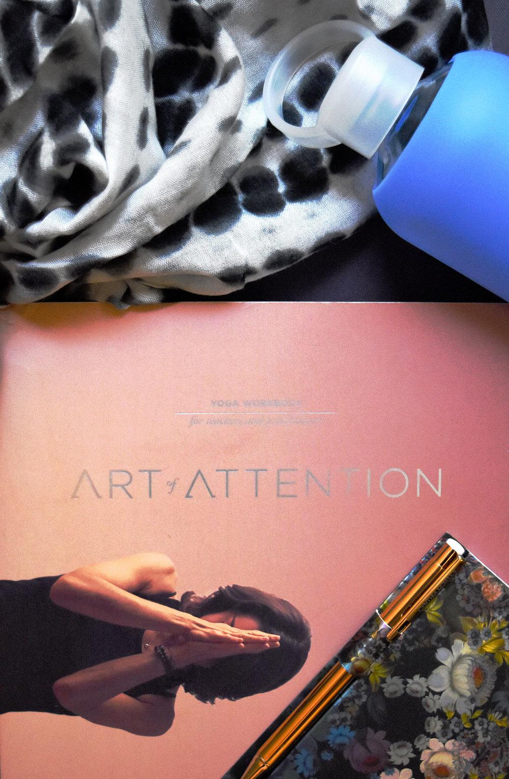 artoattention1.jpg