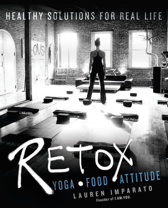 Retox-book.jpg