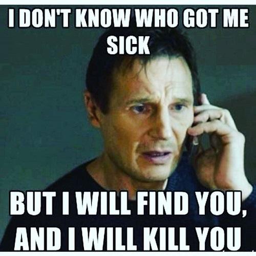 sick-07.jpg