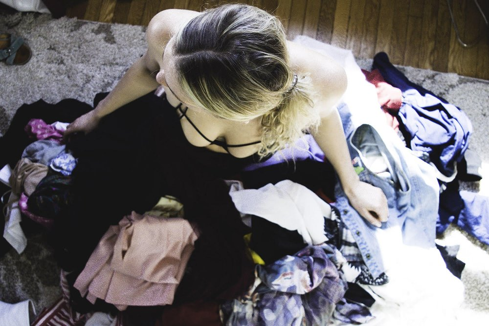 closet full of clothes, nothing to wear.jpg