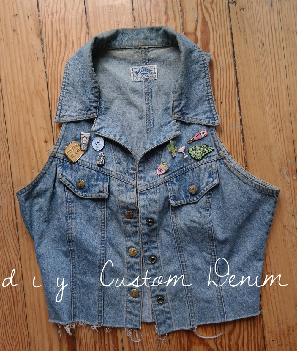 diy denim, denim fashion, pins and denim fun-1.jpg