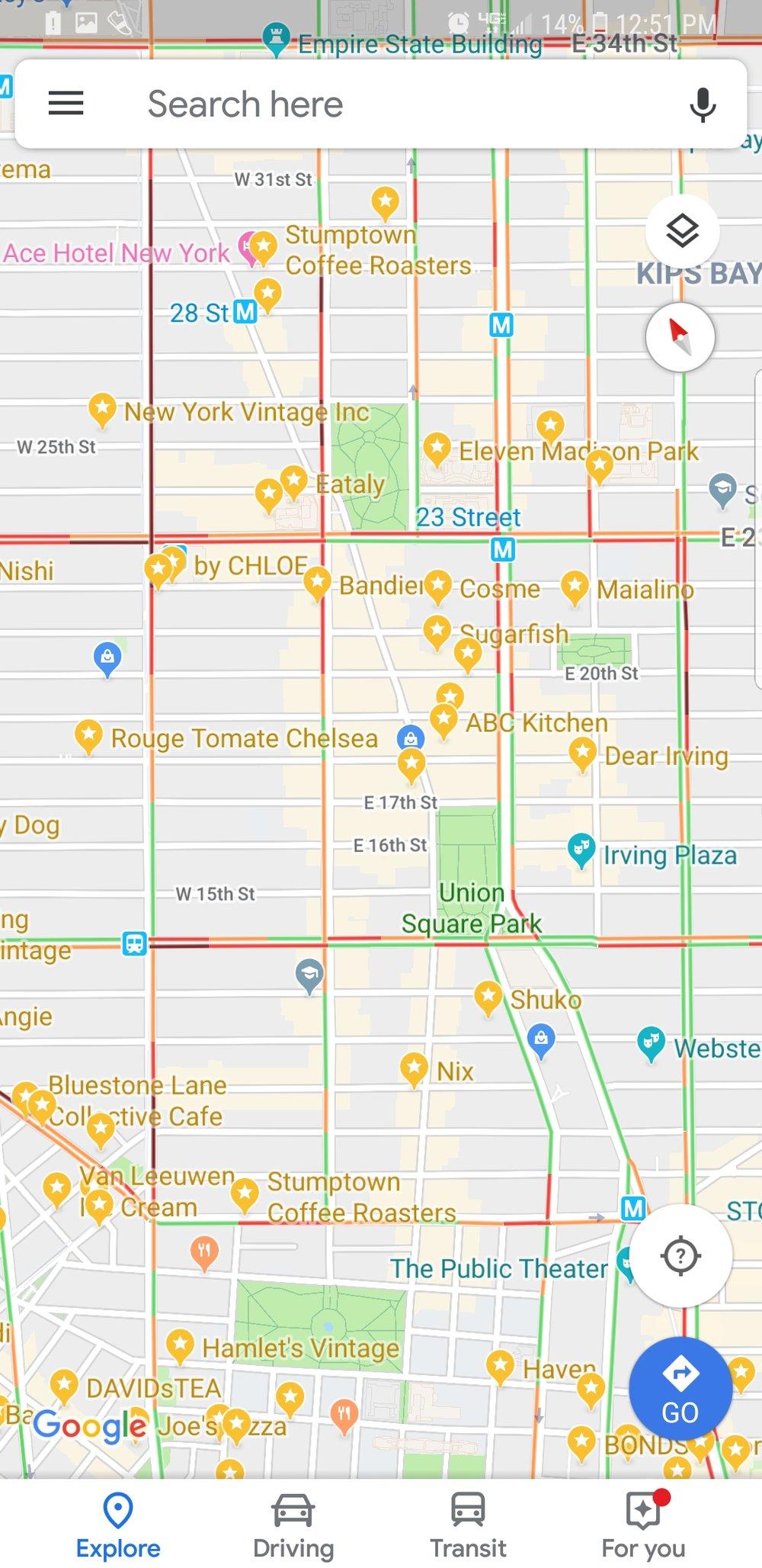 Screenshot_20180904-125109_Maps.jpg