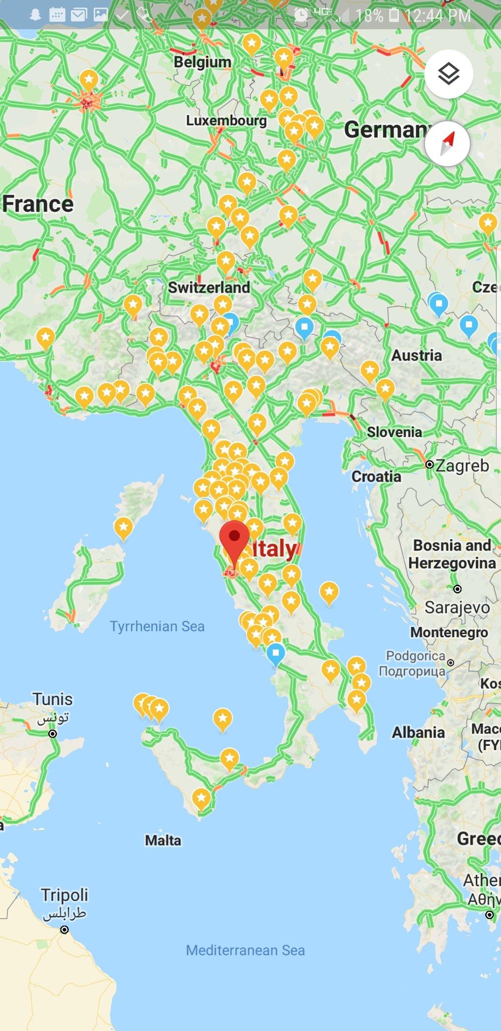 Screenshot_20180904-124426_Maps.jpg
