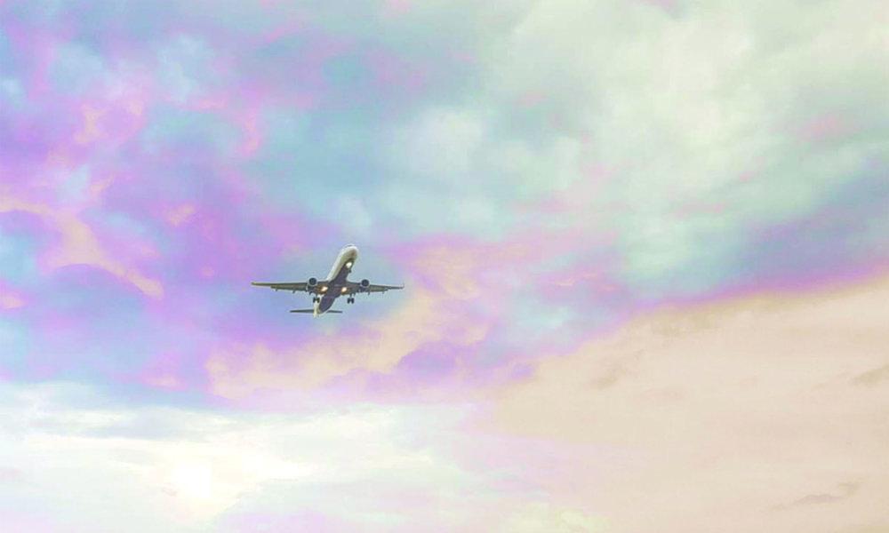 travelheader.jpg