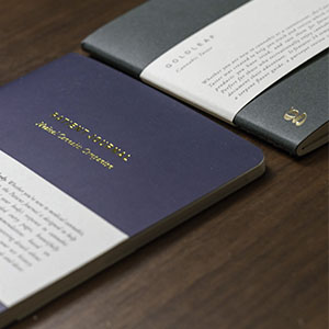 Think stoner journal meets moleskin. - Goldleaf makes the perfect journals to track your cannabis experiences. From tracking your growing experiences to your cooking experiences they make a journal suited for all your endeavors.
